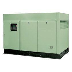 200 HP Air Compressor