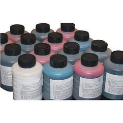 Willett Alternative Fluids