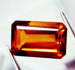 AAA Best Price Garnet