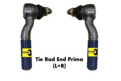Tie Rod End Tata Prima