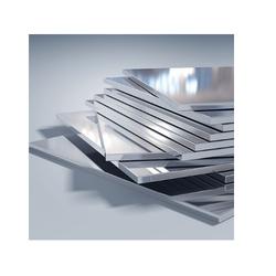 253ma Steel Plates