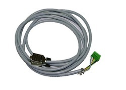 Siemens Can Bus Cable Agg5.641