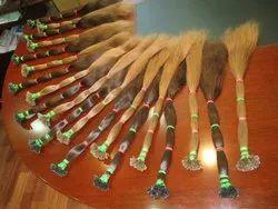 Hair King Indian Company Colour Tip Hair
