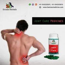 Glucosamine Capsules