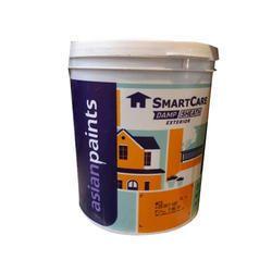High Gloss Smartcare Damp Sheath Exterior, 4 L