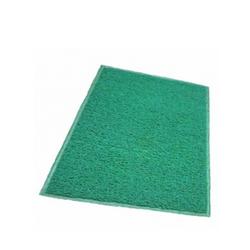 Plain Cushion Mats