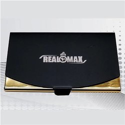 Real Max S.S. Card Holders