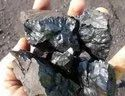 Indonesian Steam Coal, For Industrial, Size: 0-50
