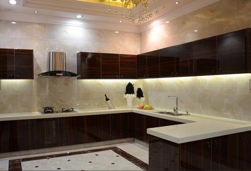 Bathroom Interior Design Kitchen