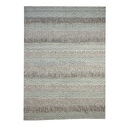 Rectangular Handwoven Flokkati 2018 New Collection By Rugs In Style