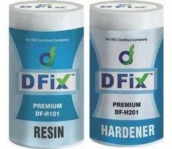 Premium Epoxy Adhesive