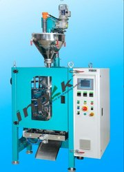 VFFS Machine