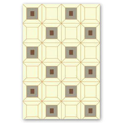 Ordinary Wall Tile