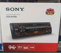 Sony Digital Multimedia Player