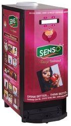 Senso Electric Tea Maker, Warranty: 6month
