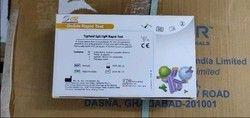 Onsite Rapid Test Kit