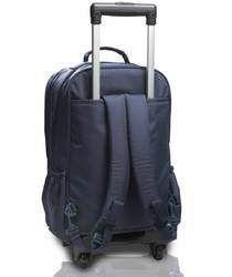 Trolley School Bag
