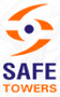 Safe Towers Private Limited