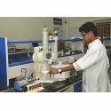 Standard Testing Laboratory