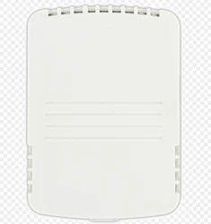 Series TE-W Wall Mount Temperature Sensor