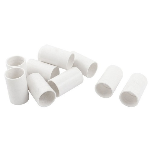 White PVC Pipe Fittings Size 3/4 Inch And 2 Inch  sc 1 st  IndiaMART & White PVC Pipe Fittings Size: 3/4 Inch And 2 Inch Rs 15 /square ...