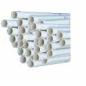 RCC Electrical Conduit PVC Pipe