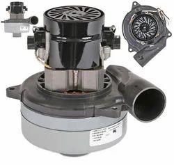 Vacuum Fogger Motor