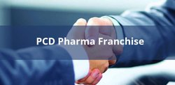 Pharma Franchisee in Pakur