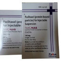 Paclitaxel Protien-Bound Particles For Injection Suspension