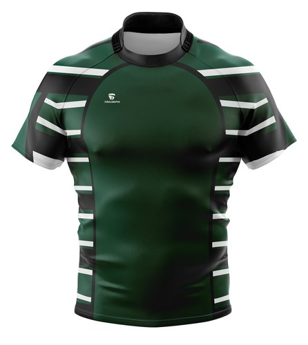 Australia Rugby Jersey