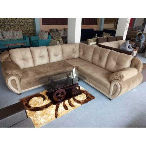 Incredible Designer Sofa Set Ocoug Best Dining Table And Chair Ideas Images Ocougorg