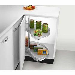 Dee Tray Cabinet
