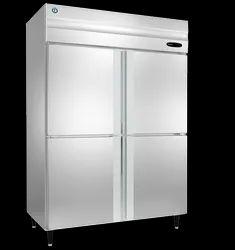 Hoshizaki Stainless Steel Freezer/ Chiller