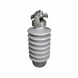 Insulator - 33KV Post Insulator