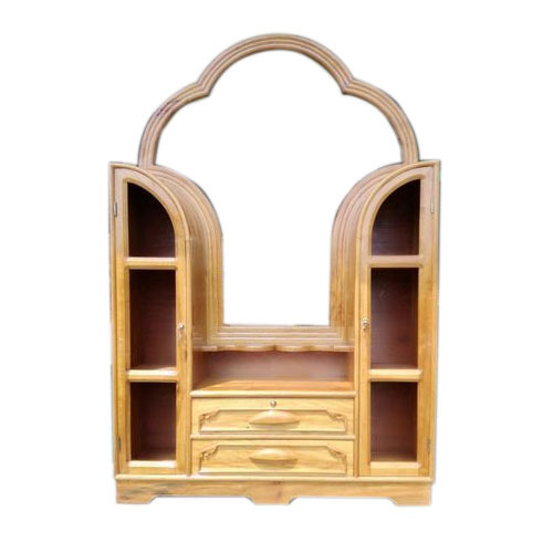 Wooden Dressing Table. Wooden Dressing Table  Wooden Dressing Tables   Vishwakarma