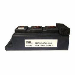 2MBI150SC-120 IGBT Module