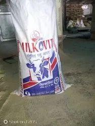 Milkovit牛饲料,包装类型:安全干燥场所,包装尺寸:50Kg