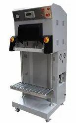 Vertical Type External Vacuum Packager