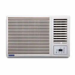 Blue Star 5 Star Window Air Conditioner