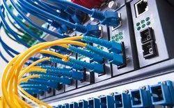 Fiber Cable Installation Service