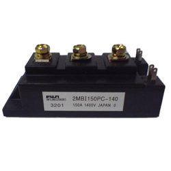 2MB150PC-140 IGBT Modules