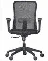Fonzel 1820101 60 mm Nile MB Office Chair