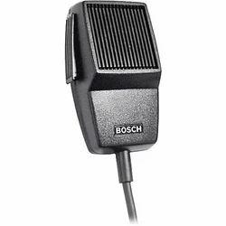 Wired Black Bosch Make Handheld Dynamic Microphone Type Lbb9080/00