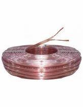 Speaker Cable 1 SQMM