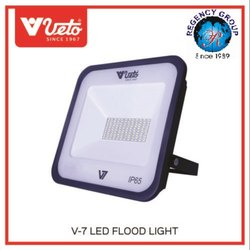 VETO Flood Light