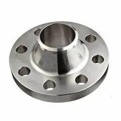 Mild Steel Weld Neck Flange