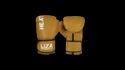Liza Sports Boxing Heat Gloves