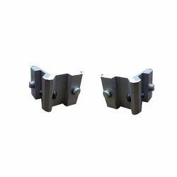 Aluminium Casting Corner Cleat