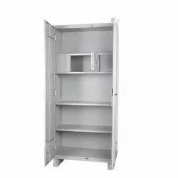 MS Office Cupboard