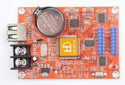 Huidu HD U60-75 / W60-75